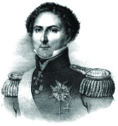 Bernadotte