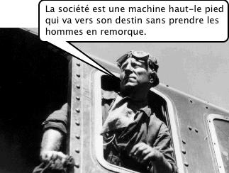 http://blog.legardemots.fr/public/hautlepied.jpg
