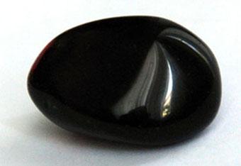 SURTUR Obsidienne1